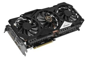 Gigabyte GeForce GTX 980Ti 6GB XTREME