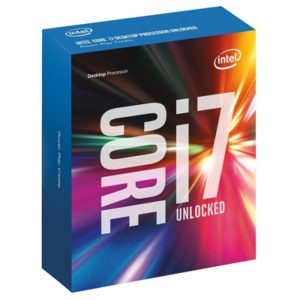 best cpu for $200-$500