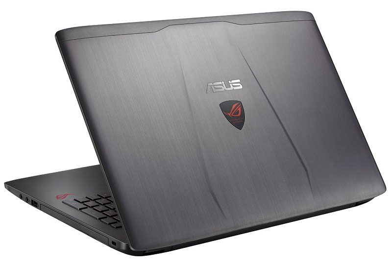 Photo of Best cheap gaming Laptops 2016