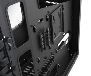 Nzxt source 530 ssd mount