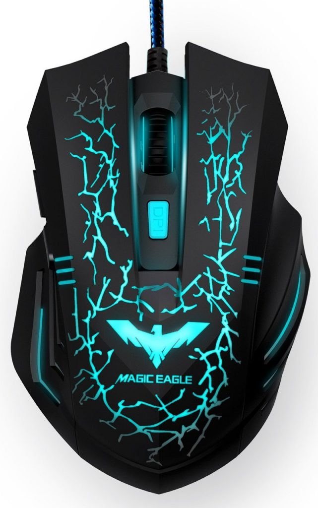 ef812777529 Top 10 gaming mice of all kinds to buy in 2016 – Xtremegaminerd