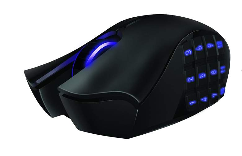Photo of Top 10 gaming mice of all kinds to buy in 2016