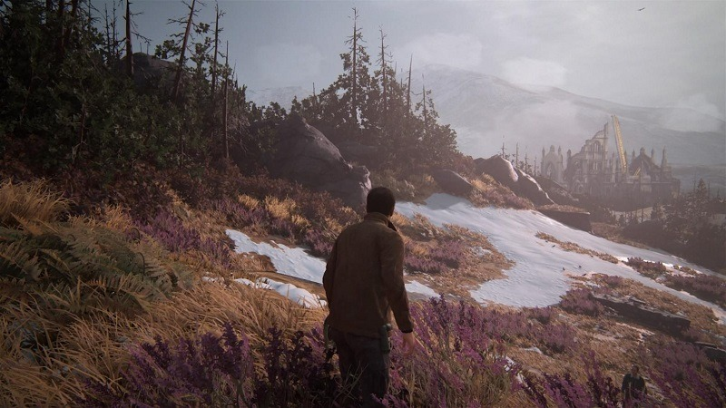 Photo of Why Uncharted 4 is still one of the best action-adventure games?