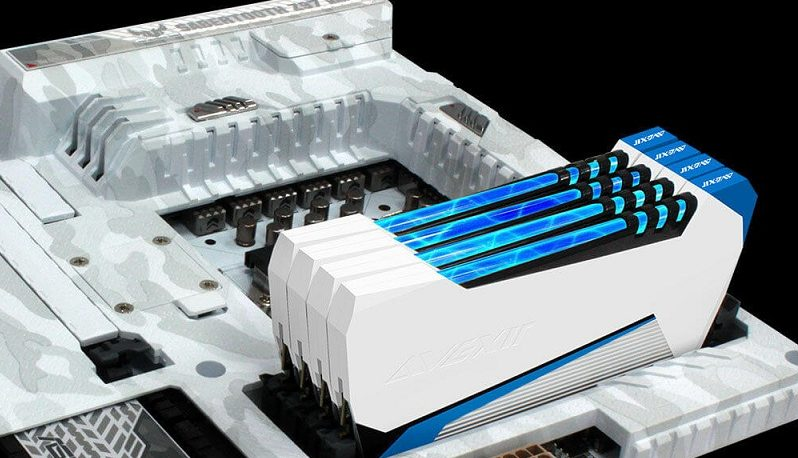 Photo of Best DDR4 Ram for gaming: Guide to best performance