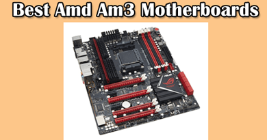 Amd am3 motherboards