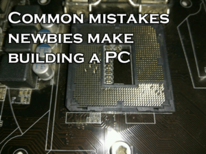 cpu socket pins featured