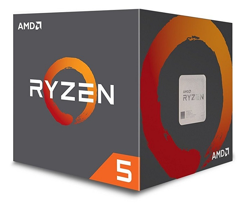 Best Gaming CPU's under $200