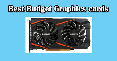 Photo of Best Budget Graphics Cards for 2020