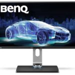 BenQ BL3201PH 32-Inch IPS 4K