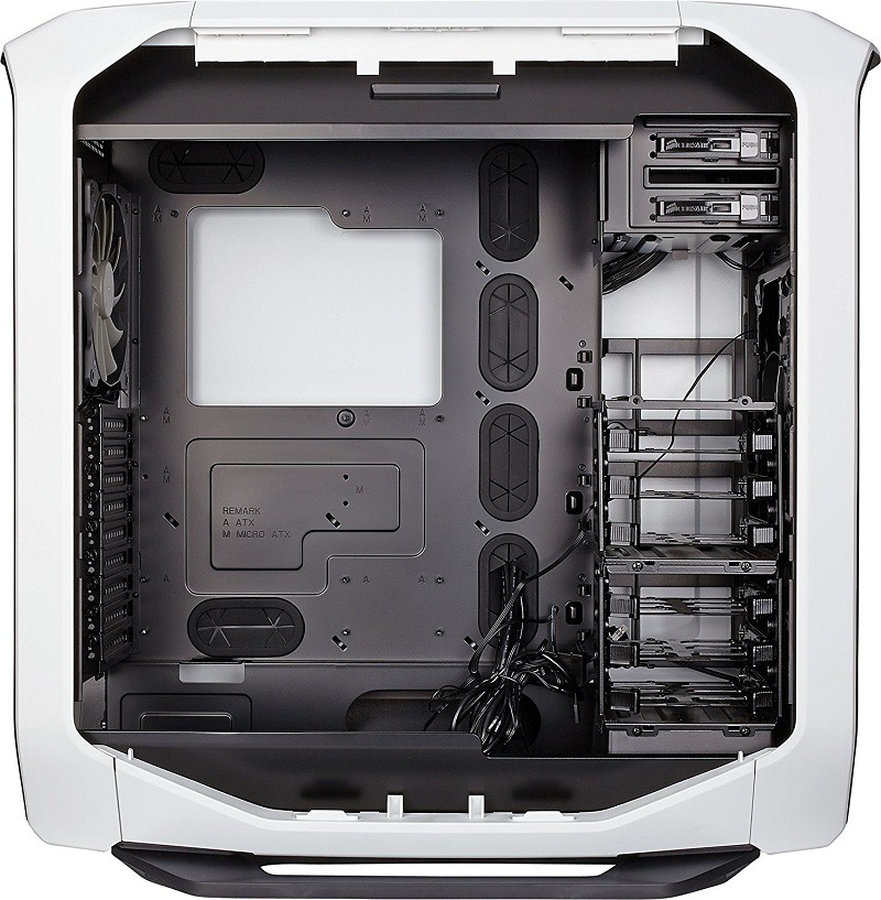 Corsair Graphite Series 780T 1