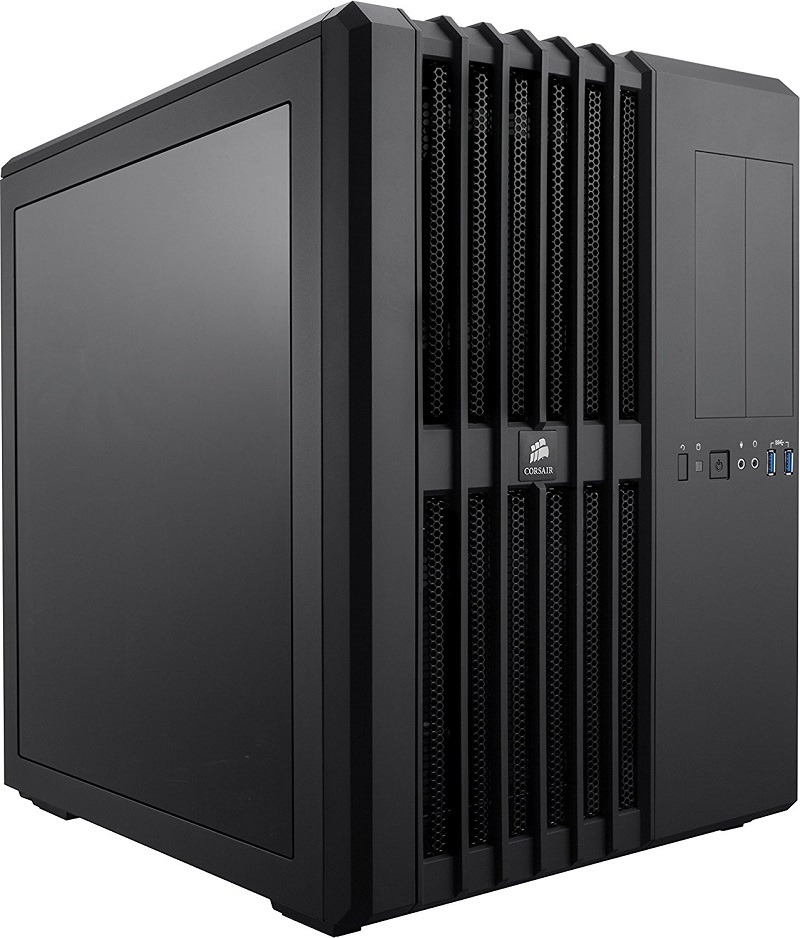 Corsair Carbide Series Air 540 1
