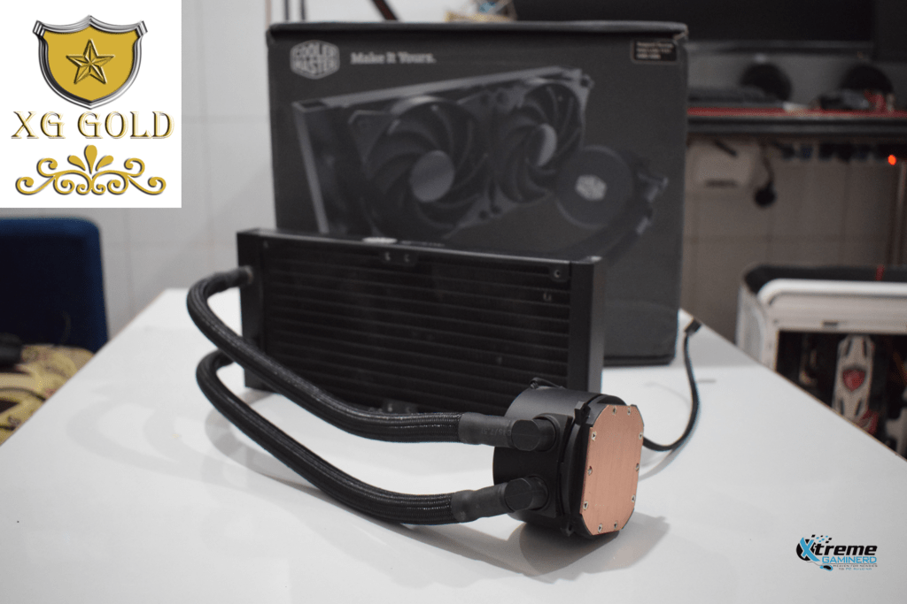 Best CPU coolers in 2018 – Xtremegaminerd