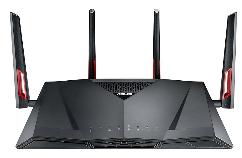 Best Routers For Gaming – Xtremegaminerd