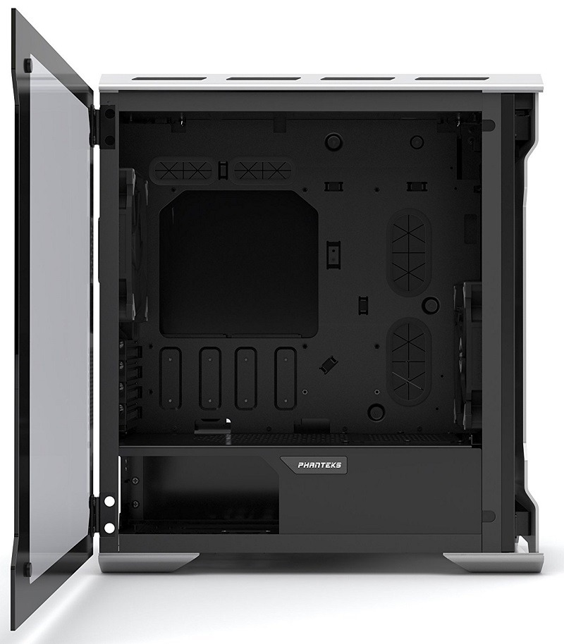 ENTHOO EVOLV MATX