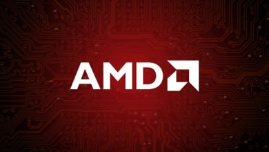 Photo of AMD, for the very first time since Nov 17 successfully sold more CPUs than its arch rival Intel