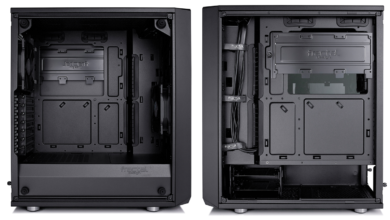 Photo of Best Cable Management Cases