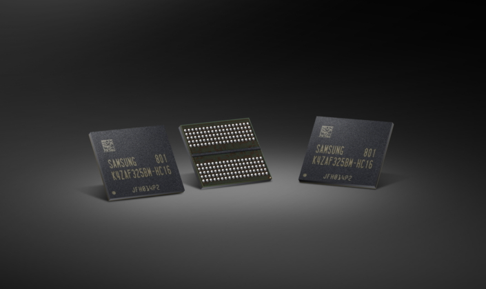 Photo of Nvidia Geforce 1100 series to have GDDR6 Memory