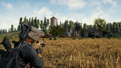 Photo of Nvidia reports to have increase in PUBG performance with the new Geforce Driver