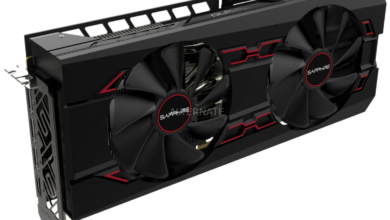 Photo of A new custom RX Vega 56 launching at a German etailer