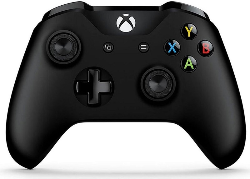 Photo of Microsoft's Android 9 Pie improves Xbox One S Wireless Controller