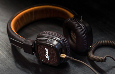 Photo of Open-Back Vs. Closed-Back Headphones: What's the Difference?