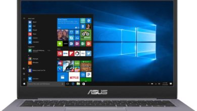 Photo of Asus launches VivoBook S14 in India with a decent discount