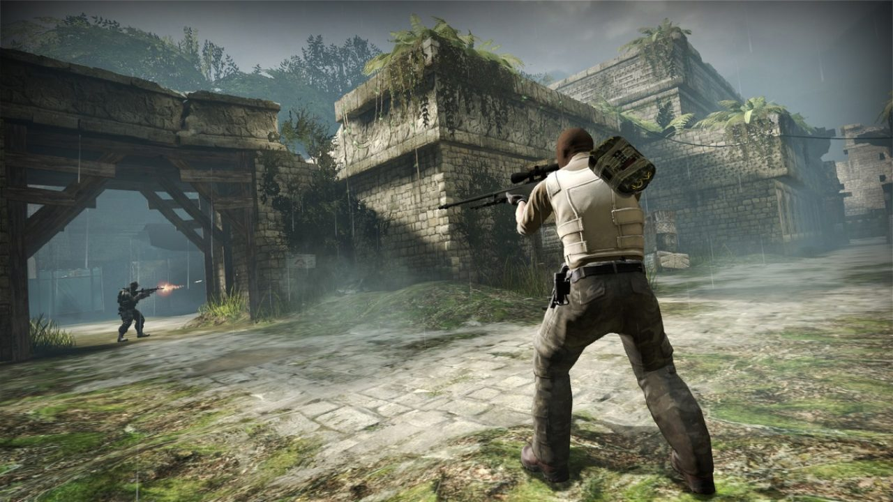 CS:GO's new Panorama UI is live but currently in Beta – Xtremegaminerd
