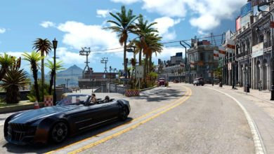 Photo of Four new DLC and an alternate ending coming to Final Fantasy XV