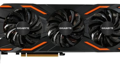 Photo of You can buy these graphics cards right now for very good prices