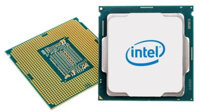 Photo of Common Talk that Intel Core 9th Gen Processors Come Out in October 2018