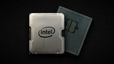 Photo of Intel brings Xeon D-2100 SoC processor family for high performance