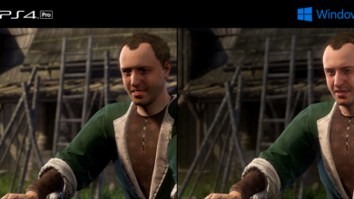 Photo of Kingdom Come: Deliverance sees a player base drop of 95%