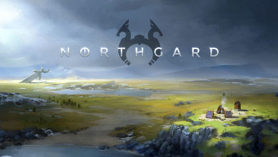 Photo of Northgard: Coming out for Early Access on Steam