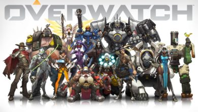 Photo of Overwatch Free-to-Play Weekend