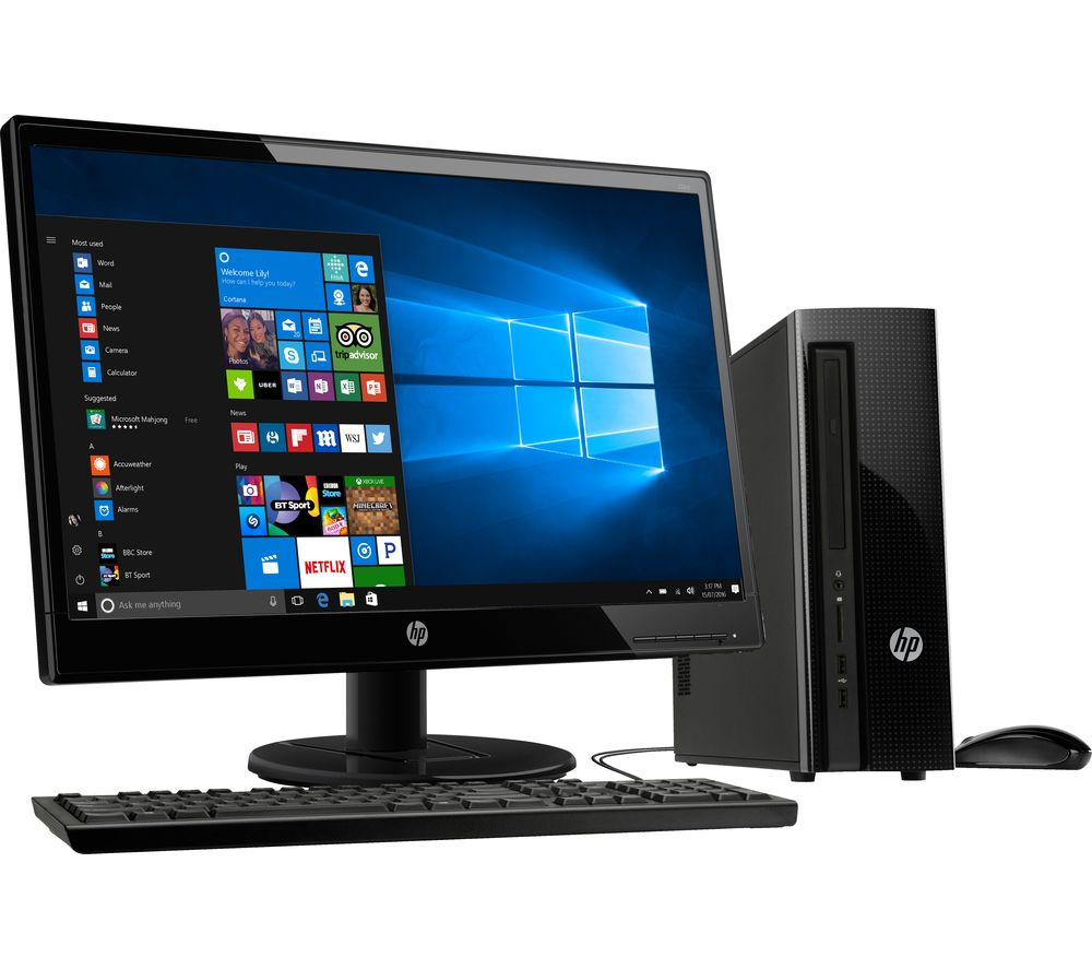 Global PC market- unit shipments are expected to decline ...