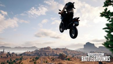 Photo of Xbox One patch release improves performance issues for PUBG