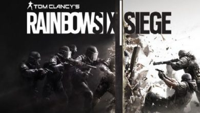 Photo of Ubisoft is bringing a lot to Rainbow Six Siege including a free game-play