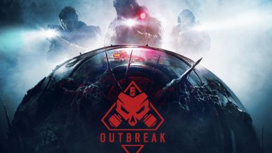 Rainbow-Six-Siege-Outbreak