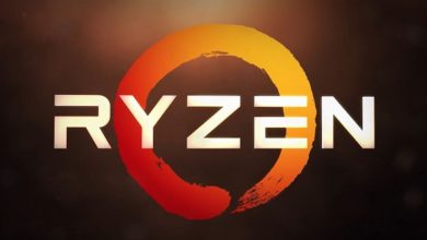 Photo of AMD announces 4 new Ryzen processors including two standard and two power efficient CPUs