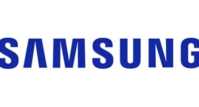 Photo of Samsung begins production of ASCI chips dedicated to mining