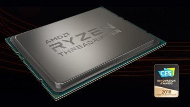 Photo of Theadripper should be the priority for mining according to AMD