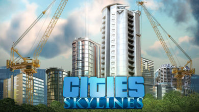 Photo of Cities: Skylines is free for next 3 Days…