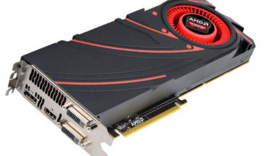 Photo of AMD might be working on a new gen GPU architecture, Arcturus