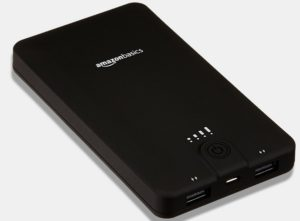 Amazon power bank