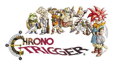 Photo of Chrono Trigger: Devs are currently addressing all the Bugs