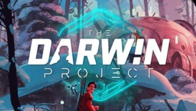 Photo of Darwin Project coming on Steam Early Access