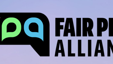 Fair Play Alliance
