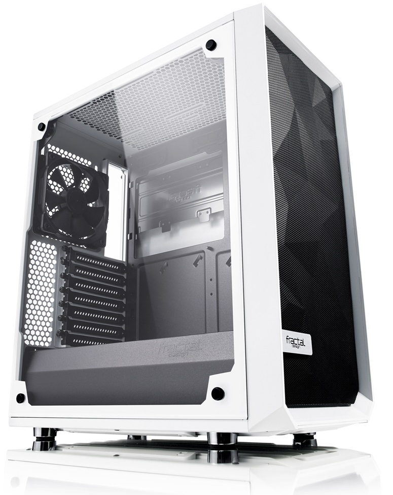 Best Airflow Case 2020.Best Pc Cases Under 100 In 2020 Xtremegaminerd