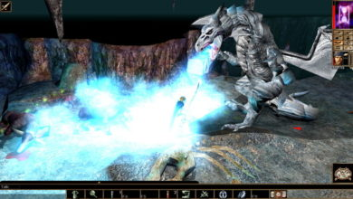 Photo of Neverwinter Nights: Enhanced Edition has set sail and will be arriving at Steam on March 27