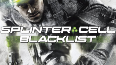 Photo of Sam Fisher is hopefully back…..No official confirmation yet!!!